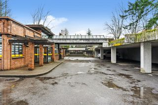 Photo 5: 3221 140 Street in Surrey: Elgin Chantrell Business for sale (South Surrey White Rock)  : MLS®# C8035924