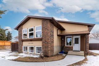 Main Photo: 10109 86 Street: Morinville House for sale : MLS®# E4225889