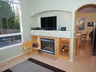 "Photo 2: 8 11495 COTTONWOOD Drive in Maple Ridge: Cottonwood MR House for sale in ""Eastbrook Green"" : MLS®# V880310"
