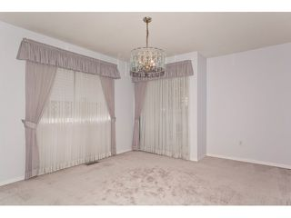 Photo 8: 9125 156A Street in Surrey: Fleetwood Tynehead House for sale : MLS®# F1111243