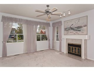 Photo 2: 9125 156A Street in Surrey: Fleetwood Tynehead House for sale : MLS®# F1111243