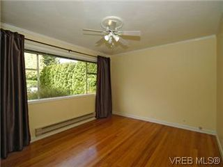 Photo 18: 4453 Casa Linda Dr in VICTORIA: SW Royal Oak Single Family Detached for sale (Saanich West)  : MLS®# 571417
