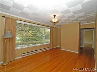 Photo 16: 4453 Casa Linda Dr in VICTORIA: SW Royal Oak Single Family Detached for sale (Saanich West)  : MLS®# 571417