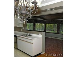 Photo 14: 4453 Casa Linda Dr in VICTORIA: SW Royal Oak Single Family Detached for sale (Saanich West)  : MLS®# 571417