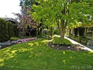 Photo 9: 4453 Casa Linda Dr in VICTORIA: SW Royal Oak Single Family Detached for sale (Saanich West)  : MLS®# 571417