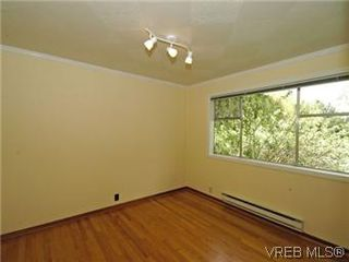 Photo 19: 4453 Casa Linda Dr in VICTORIA: SW Royal Oak Single Family Detached for sale (Saanich West)  : MLS®# 571417