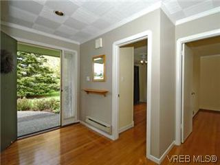 Photo 17: 4453 Casa Linda Dr in VICTORIA: SW Royal Oak Single Family Detached for sale (Saanich West)  : MLS®# 571417
