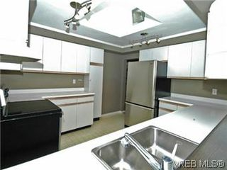 Photo 11: 4453 Casa Linda Dr in VICTORIA: SW Royal Oak Single Family Detached for sale (Saanich West)  : MLS®# 571417