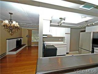 Photo 13: 4453 Casa Linda Dr in VICTORIA: SW Royal Oak House for sale (Saanich West)  : MLS®# 571417
