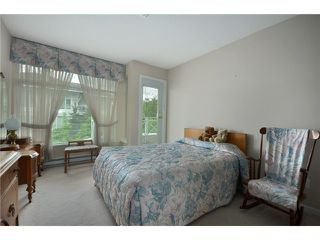 "Photo 7: 408 3625 WINDCREST Drive in North Vancouver: Roche Point Condo for sale in ""WINDSONG III"" : MLS®# V890113"