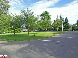 """Photo 7: 13245 64A Avenue in Surrey: West Newton House for sale in """"Pioneer Park"""" : MLS®# F1119787"""