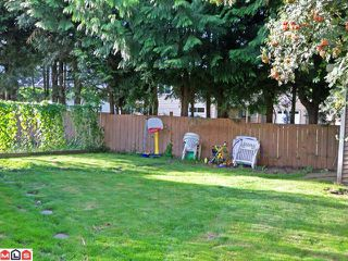 """Photo 6: 13245 64A Avenue in Surrey: West Newton House for sale in """"Pioneer Park"""" : MLS®# F1119787"""