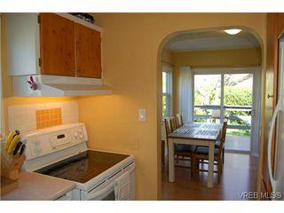 Photo 2: 1650 Davie Street in VICTORIA: Vi Jubilee Residential for sale (Victoria)  : MLS®# 322366