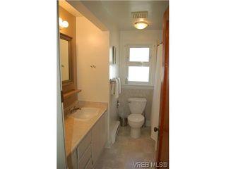 Photo 17: 1650 Davie Street in VICTORIA: Vi Jubilee Residential for sale (Victoria)  : MLS®# 322366