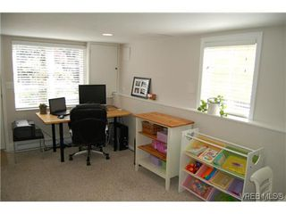 Photo 16: 1650 Davie Street in VICTORIA: Vi Jubilee Residential for sale (Victoria)  : MLS®# 322366