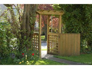 Photo 20: 1650 Davie Street in VICTORIA: Vi Jubilee Residential for sale (Victoria)  : MLS®# 322366