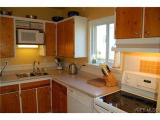 Photo 11: 1650 Davie Street in VICTORIA: Vi Jubilee Residential for sale (Victoria)  : MLS®# 322366