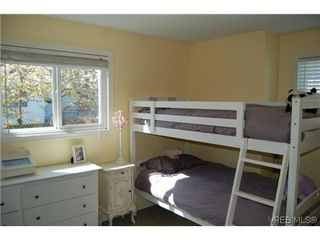 Photo 14: 1650 Davie Street in VICTORIA: Vi Jubilee Residential for sale (Victoria)  : MLS®# 322366