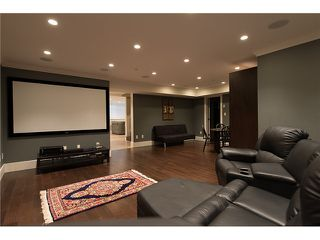 """Photo 16: 4035 W 37TH AV in Vancouver: Dunbar House for sale in """"Dunbar / Southlands"""" (Vancouver West)  : MLS®# V1030673"""