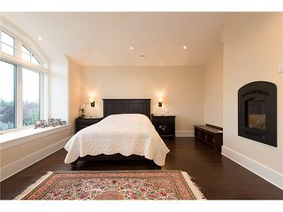 """Photo 14: 4035 W 37TH AV in Vancouver: Dunbar House for sale in """"Dunbar / Southlands"""" (Vancouver West)  : MLS®# V1030673"""