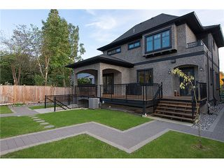 "Photo 18: 4035 W 37TH AV in Vancouver: Dunbar House for sale in ""Dunbar / Southlands"" (Vancouver West)  : MLS®# V1030673"