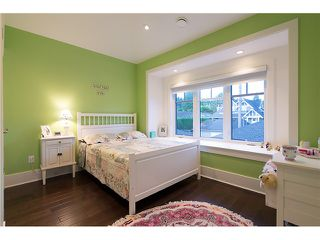 """Photo 15: 4035 W 37TH AV in Vancouver: Dunbar House for sale in """"Dunbar / Southlands"""" (Vancouver West)  : MLS®# V1030673"""