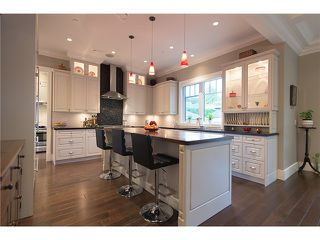 "Photo 7: 4035 W 37TH AV in Vancouver: Dunbar House for sale in ""Dunbar / Southlands"" (Vancouver West)  : MLS®# V1030673"