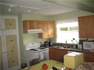 "Photo 15: 5922 BIRMINGHAM PL in Sardis: Vedder S Watson-Promontory House for sale in ""WATSON GLEN"" : MLS®# H1304054"