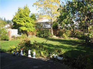 "Photo 18: 5922 BIRMINGHAM PL in Sardis: Vedder S Watson-Promontory House for sale in ""WATSON GLEN"" : MLS®# H1304054"