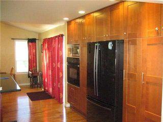 "Photo 8: 5922 BIRMINGHAM PL in Sardis: Vedder S Watson-Promontory House for sale in ""WATSON GLEN"" : MLS®# H1304054"