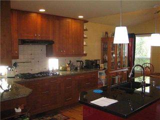"Photo 6: 5922 BIRMINGHAM PL in Sardis: Vedder S Watson-Promontory House for sale in ""WATSON GLEN"" : MLS®# H1304054"