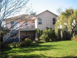 "Photo 19: 5922 BIRMINGHAM PL in Sardis: Vedder S Watson-Promontory House for sale in ""WATSON GLEN"" : MLS®# H1304054"
