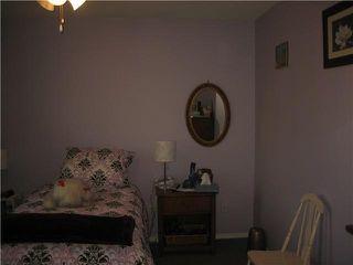 "Photo 16: 5922 BIRMINGHAM PL in Sardis: Vedder S Watson-Promontory House for sale in ""WATSON GLEN"" : MLS®# H1304054"