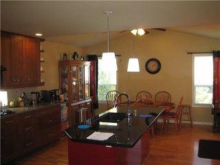 "Photo 5: 5922 BIRMINGHAM PL in Sardis: Vedder S Watson-Promontory House for sale in ""WATSON GLEN"" : MLS®# H1304054"