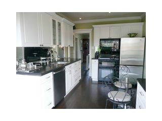 Photo 3: 2235 W 21ST Avenue in Vancouver: Arbutus House for sale (Vancouver West)  : MLS®# V1034787