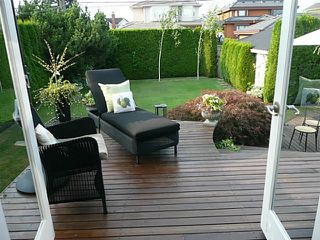 Photo 10: 2235 W 21ST Avenue in Vancouver: Arbutus House for sale (Vancouver West)  : MLS®# V1034787