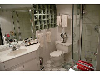 Photo 8: 2235 W 21ST Avenue in Vancouver: Arbutus House for sale (Vancouver West)  : MLS®# V1034787