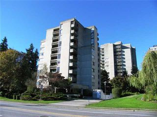 "Photo 1: 304 4105 IMPERIAL Street in Burnaby: Metrotown Condo for sale in ""SOMERSET HOUSE"" (Burnaby South)  : MLS®# V1036195"