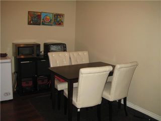 "Photo 5: 304 4105 IMPERIAL Street in Burnaby: Metrotown Condo for sale in ""SOMERSET HOUSE"" (Burnaby South)  : MLS®# V1036195"