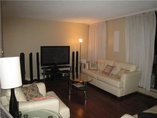 "Photo 4: 304 4105 IMPERIAL Street in Burnaby: Metrotown Condo for sale in ""SOMERSET HOUSE"" (Burnaby South)  : MLS®# V1036195"