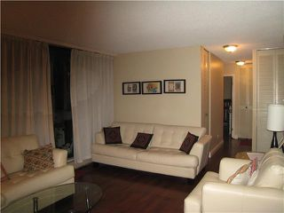 "Photo 3: 304 4105 IMPERIAL Street in Burnaby: Metrotown Condo for sale in ""SOMERSET HOUSE"" (Burnaby South)  : MLS®# V1036195"