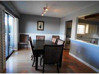 Photo 5: 97 GLYNDE Avenue in Burnaby: Capitol Hill BN House for sale (Burnaby North)  : MLS®# V1040927