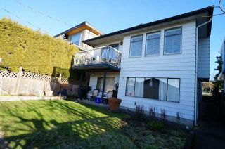 Photo 2: 97 GLYNDE Avenue in Burnaby: Capitol Hill BN House for sale (Burnaby North)  : MLS®# V1040927