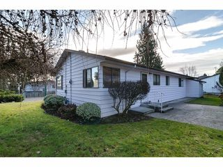 Photo 18: 1495 MAPLE ST: White Rock House for sale (South Surrey White Rock)  : MLS®# F1404421