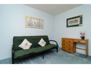Photo 15: 1495 MAPLE ST: White Rock House for sale (South Surrey White Rock)  : MLS®# F1404421