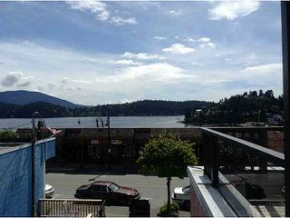 Photo 5: 280 GOWER POINT Road in GIBSONS: Gibsons & Area Commercial for sale (Sunshine Coast)  : MLS®# V4040119