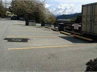 Photo 3: 280 GOWER POINT Road in GIBSONS: Gibsons & Area Commercial for sale (Sunshine Coast)  : MLS®# V4040119