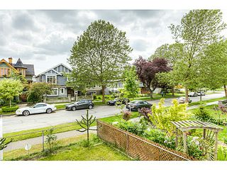 Photo 18: 3047 E 19TH Avenue in Vancouver: Renfrew Heights House for sale (Vancouver East)  : MLS®# V1064938