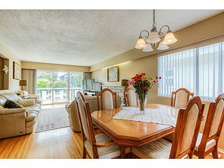 Photo 10: 3047 E 19TH Avenue in Vancouver: Renfrew Heights House for sale (Vancouver East)  : MLS®# V1064938
