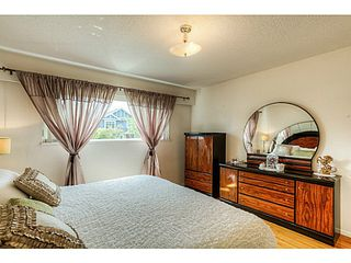 Photo 15: 3047 E 19TH Avenue in Vancouver: Renfrew Heights House for sale (Vancouver East)  : MLS®# V1064938